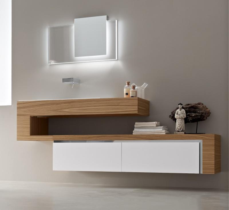 great meuble salle de bain en bois armoires sous vasque et with vial meuble salle de bain - Vial Meuble Salle De Bain