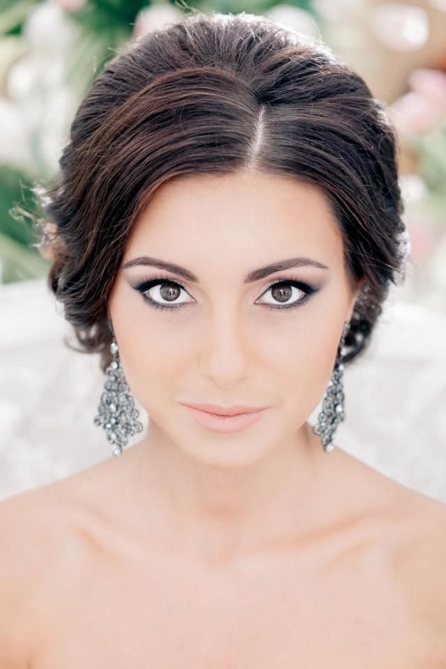eye-liner-oeil-biche-fard-paupières-discret-maquillage-mariée-naturel