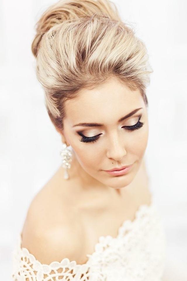 fard-paupières-blanc-boir-eye-liner-faux-cils-maquillage-mariée