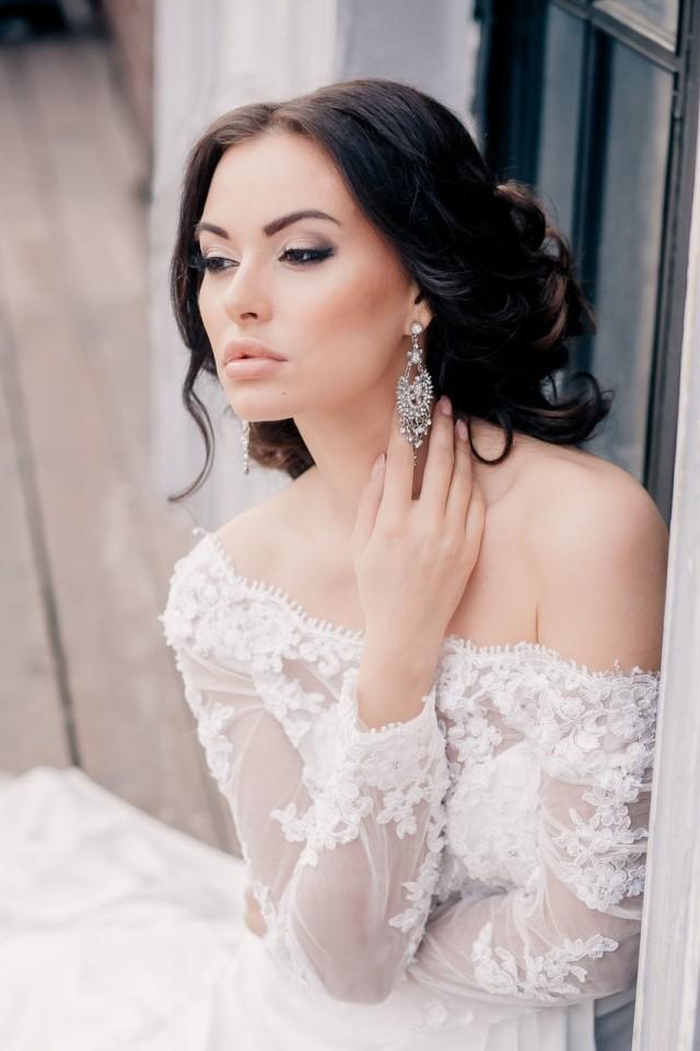 maquillage-mariée-2015-couleurs-naturelles-mat-nude