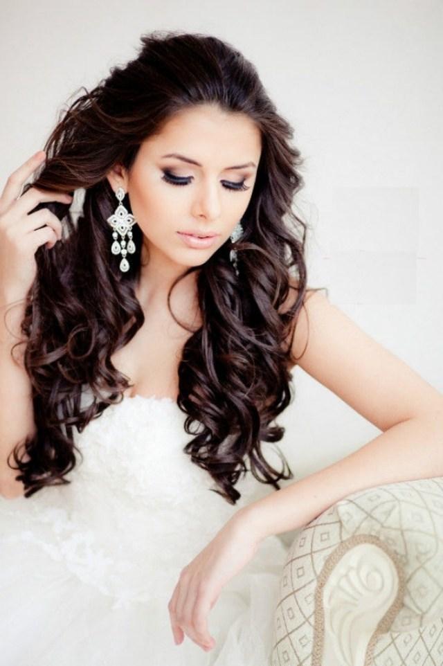 maquillage-mariée-couleurs-naturelles-faux-cils