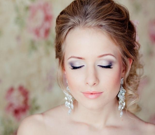 maquillage-mariée-fard-paupières-blanc-gris-eye-liner-mascara