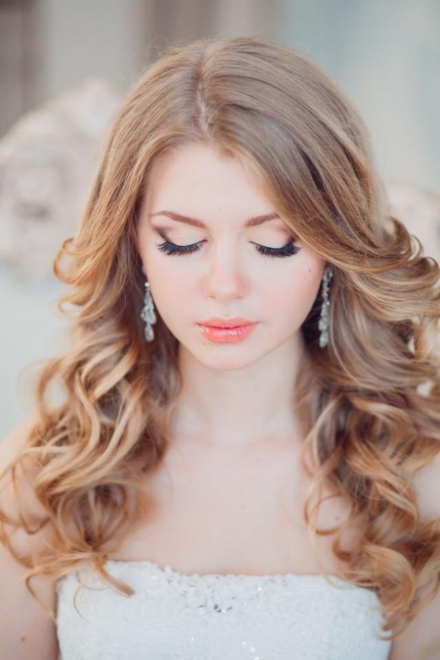 maquillage-mariée-naturel-2015-rouge-lèvres-pêche