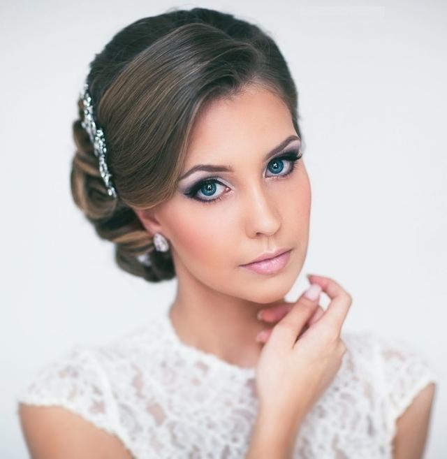 maquillage-mariée-naturel-fard-paupières-blanc-gris