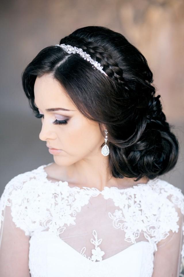 maquillage-mariée-naturel-fards-paupières-noir-blanc-crayon-mascara