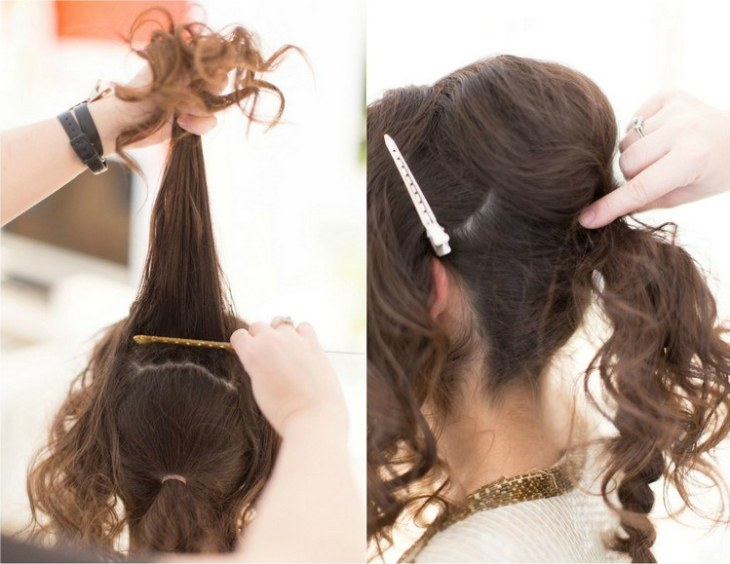 coiffure pour nouvel an creper-mehce-superiere