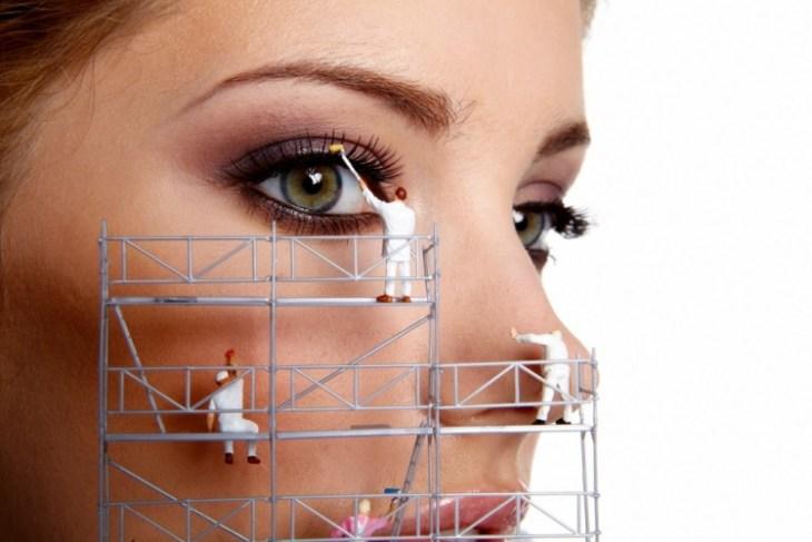 maquillage-permanent-sourcils-conseils-pratiques-idées-photos
