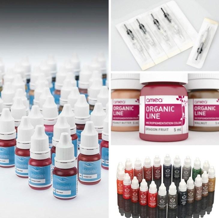 maquillage-permanent-sourcils-nuancier-pigments-organiques