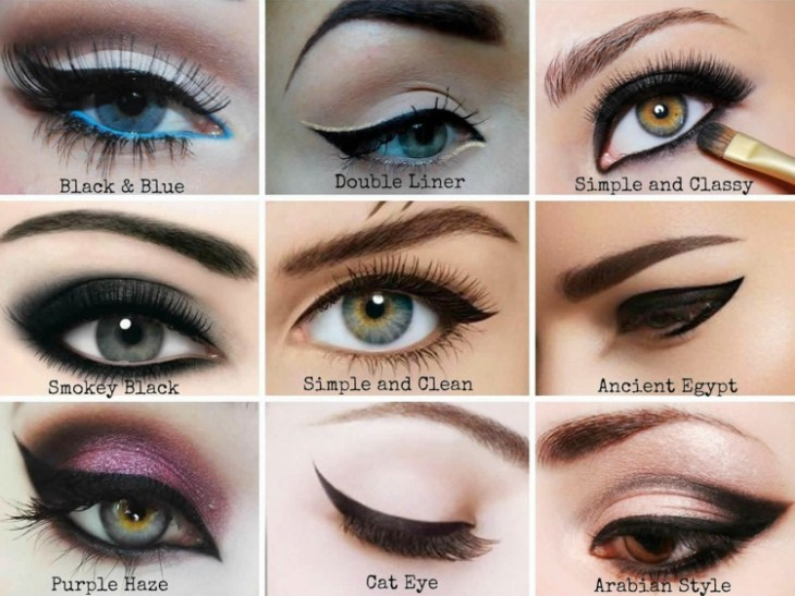 comment-maquiller-yeux-selon-forme-forme-eye-liner-type-mascara