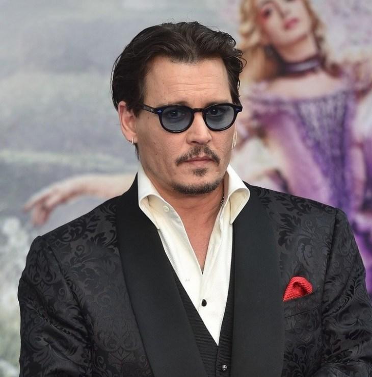 style-barbe-tendance-2016-barbiche-moustache-Johnny-Depp