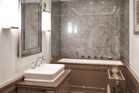 contemporary bathroom interior design how to become an interior decorator tips