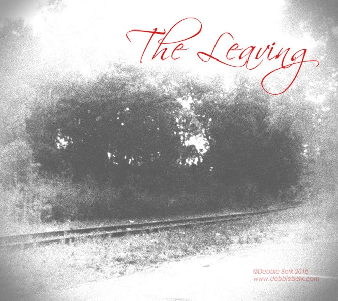 The-Leaving-title-db-16