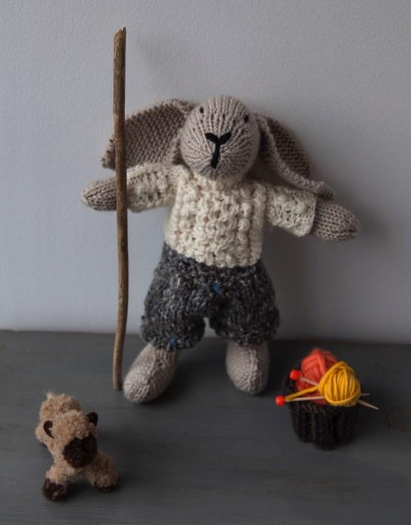 rabbit-ralph-copy-2
