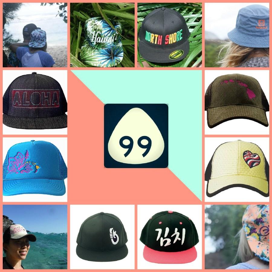 route-99-caps