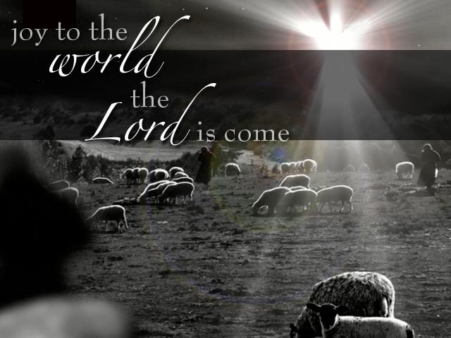 joy_to_the_world
