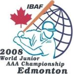 Disputan cuartos de final en Mundial AAA de Edmonton