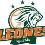 Leones de Yucatán en vivo