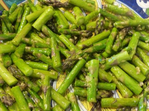 asparagus tips 500 x 375
