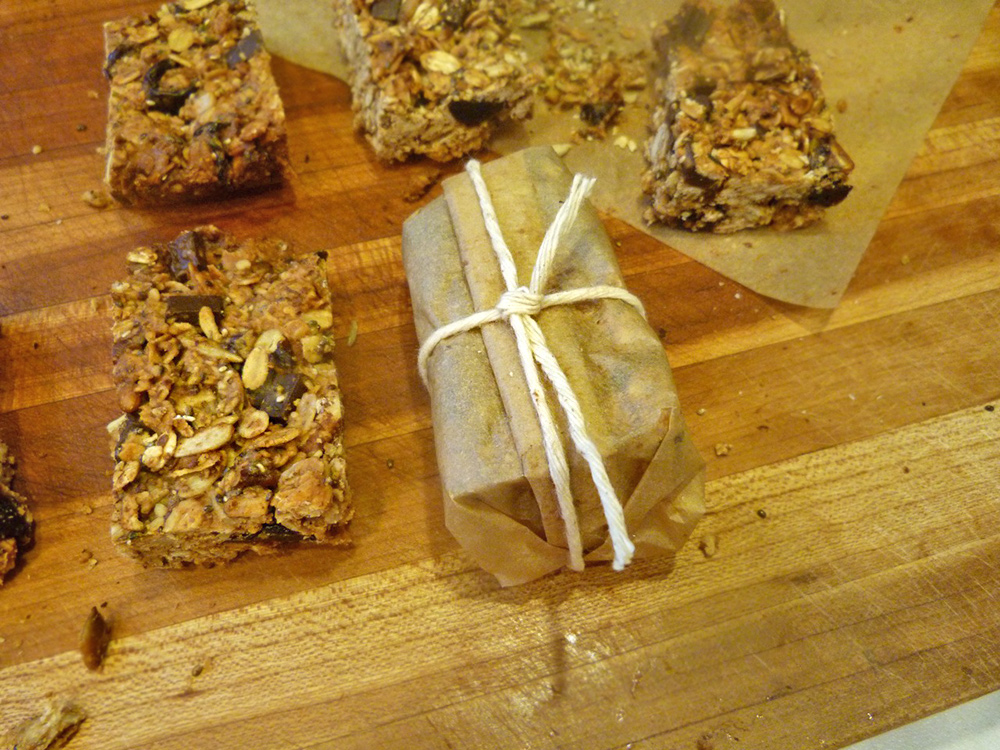 wrapped-granola-bar
