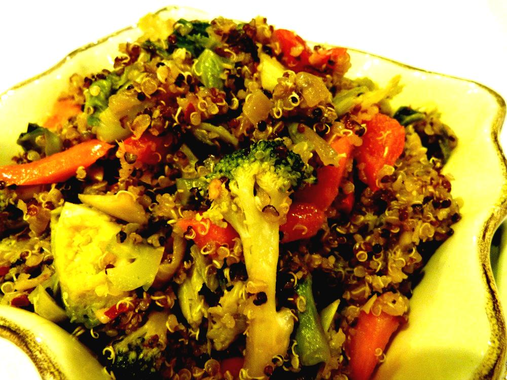 quinoa-veggies-1000-x-750-boost