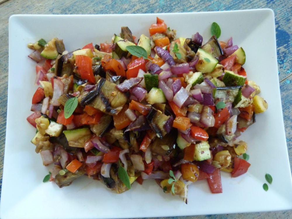 Ratatouille Salad 1000 x 750