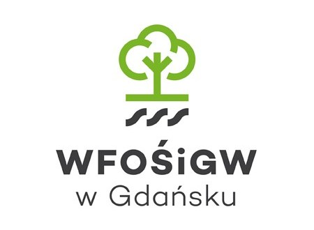 http://wfos.gdansk.pl/