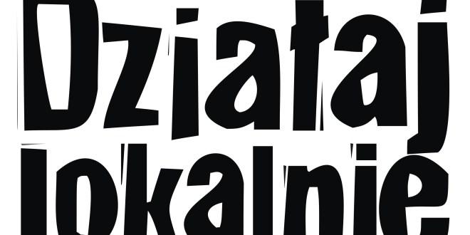 Dzialaj_Lokalnie_logo_rgba