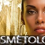 November 1st Cosmetology Start Date