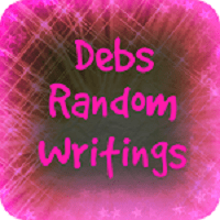 Debs Random Writings
