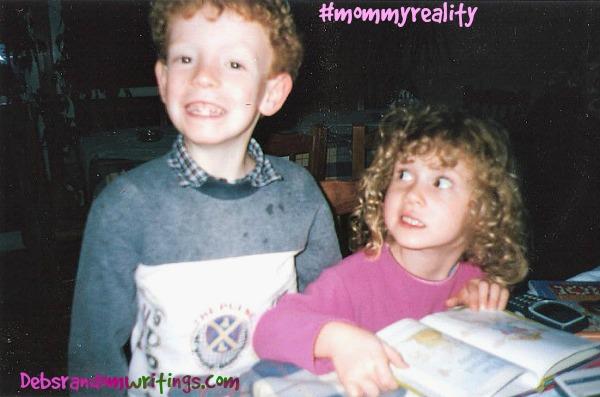 Photo #2: Catherine & Gregs #2