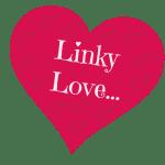 Linky Love