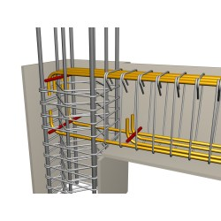 Small Crop Of How To Bend Rebar