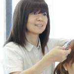 増田 奈緒美