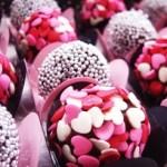 Festa Pink e Preto!