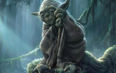 Philosopher avec Star Wars