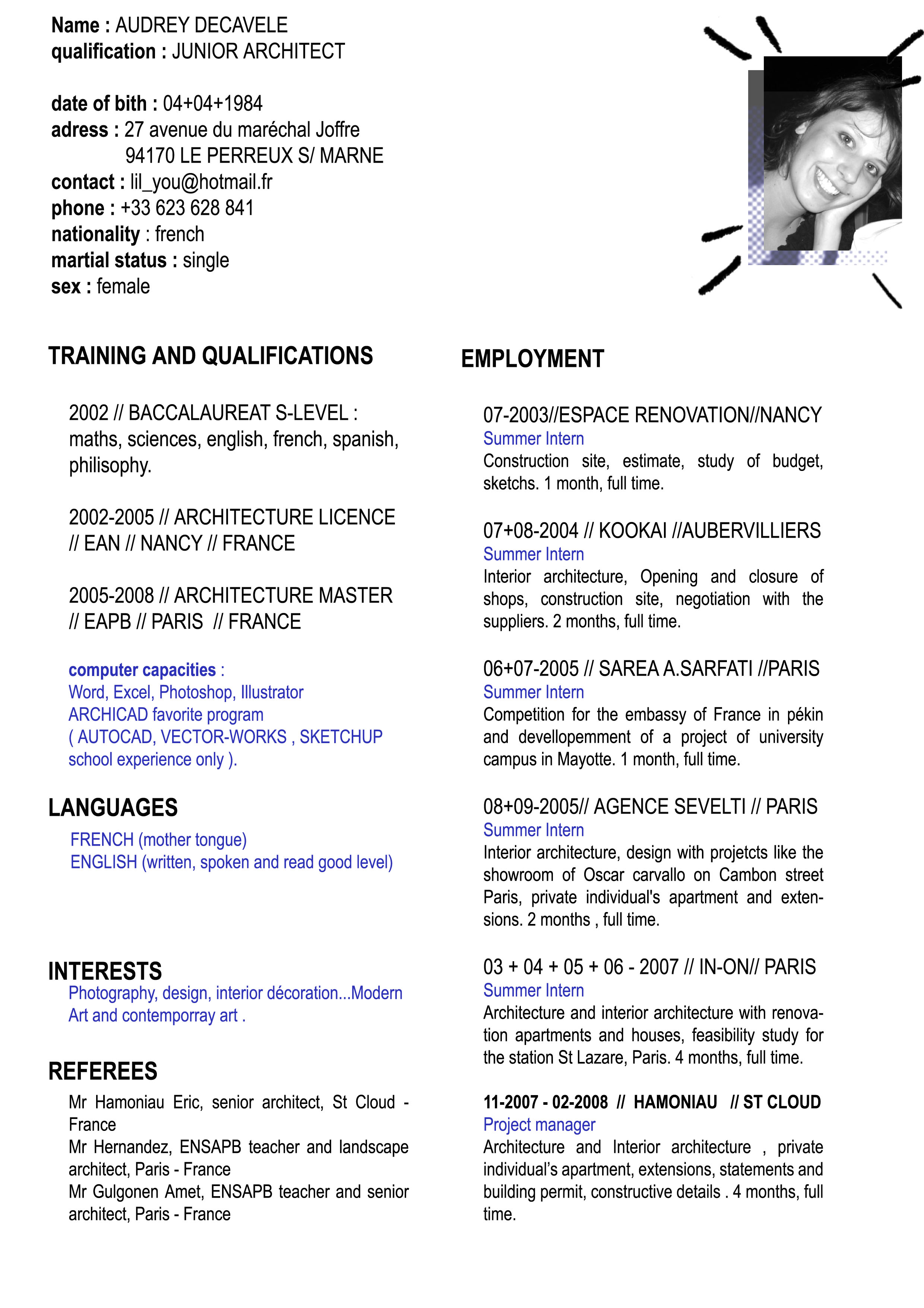 submit your resume site resume on line free resume search for