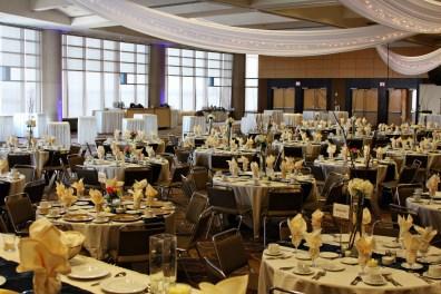 hs-ballroom-mary-sullivan