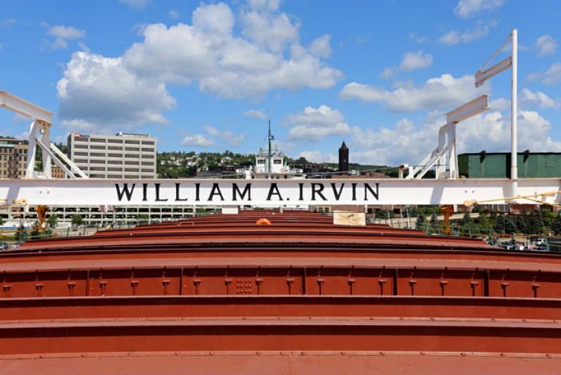 irvin-view2