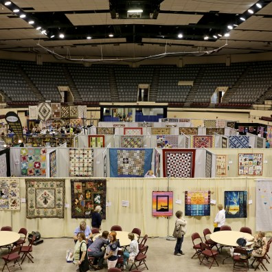 MN Quilters