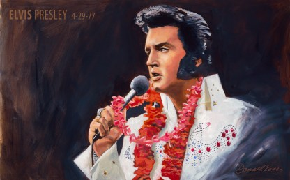 Elvis 04.29.77