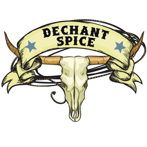 cropped-dechant-spice-logo.png