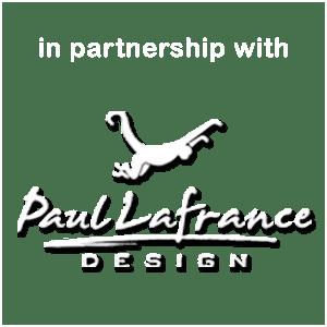 PaulLafranceDesign-logo