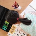 自由研究!小学生の夏休みの宿題で上位入賞できた書き方まとめ方とは!