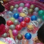 【祭り】幼稚園の夏祭り親子で楽しもう!出し物ゲームアイディア10選!