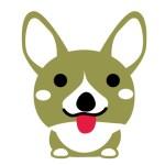【ペット】犬を初めて飼う時の準備って?用意すべき飼育グッズ5選!
