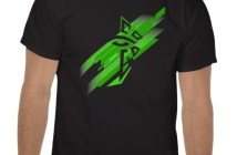 ingress-enlightenment-warrior-tshirt-black