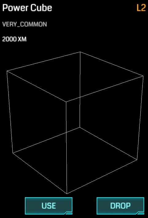 ingress-power-cube