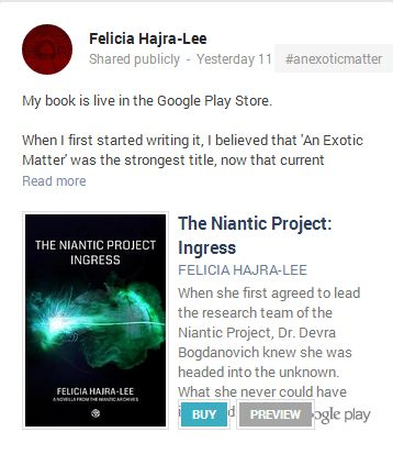 ingress-book-niantic
