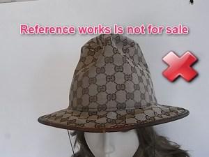 グッチReference works Is not for salex
