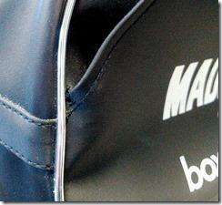 マジソンバッグ11